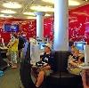 Интернет-кафе в Иделе