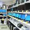 Компьютерные магазины в Иделе