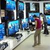 Магазины электроники в Иделе