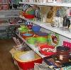 Магазины хозтоваров в Иделе