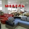 Магазины мебели в Иделе