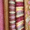 Магазины ткани в Иделе
