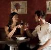 Рестораны, кафе, бары в Иделе