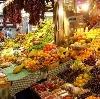 Рынки в Иделе