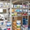 Строительные магазины в Иделе